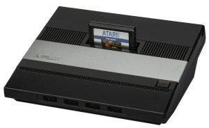 why the Atari 5200 failed