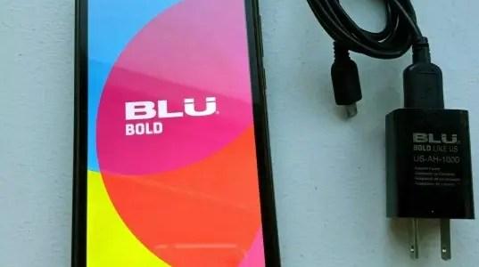 Are Blu phones good? Are Blu phones safe?