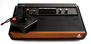 Why Atari failed