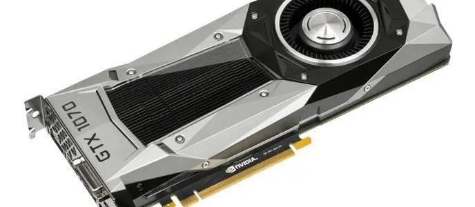 Does undervolting damage your GPU?