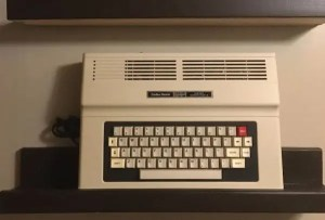 Are old Tandy computers worth anything?