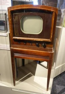 are Westinghouse TVs good
