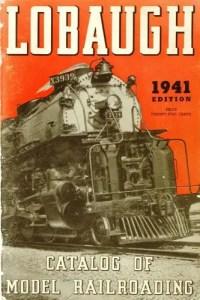 Q scale model railroading