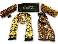 Pineda Covalin: The Mexican spirit embodied in luxury bags ...