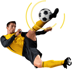 dfauk.in/wp-content/uploads/2014/10/soccer-player.png