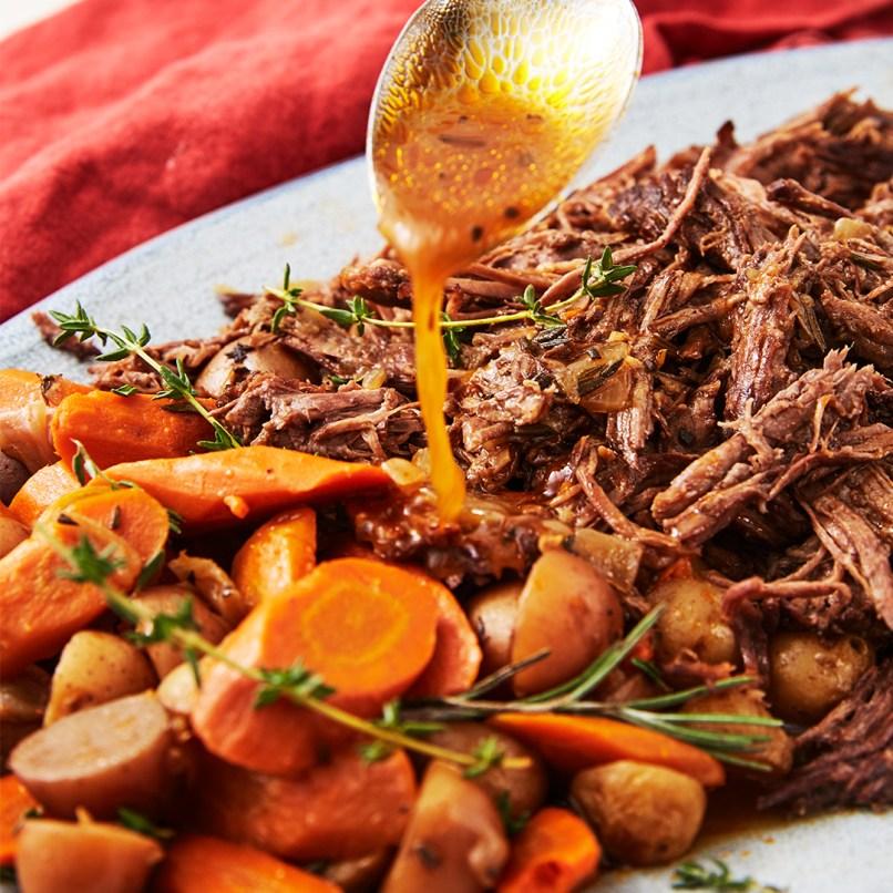 Ipot Recipes Kayarecipe Co