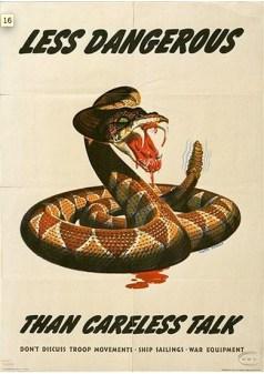 DFBothma_deadly_creative_ghost_freelance_writer_copywriter_creative_director_cape_town_snakes_blabbers_2
