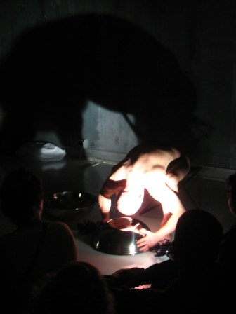 JOSEPH RAVENS 01.12.13 dfb anniversary
