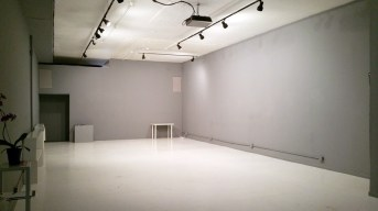 DFBRL8R gallery Chicago
