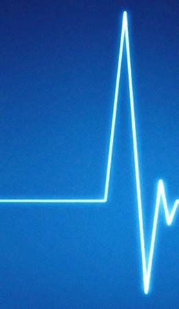 Resuscitate-iv