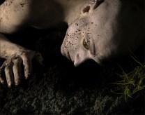 JosephRavens_dirt-nap_by-Dereck-Smith