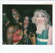 Drag-performers-from-Spew-at-Randolph-Street-Gallery-including-Joan-Jett-Blakk-and-Deaundra-Peak.-Photo-by-Mark-Freitas