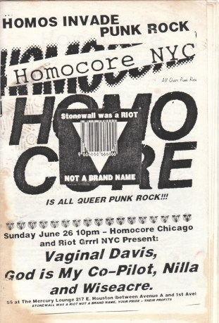 --Homocore-Chicago-Flyer-from-their-one-out-of-town-show