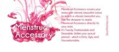 Rectangle-Sticker-Menstral-Accessory