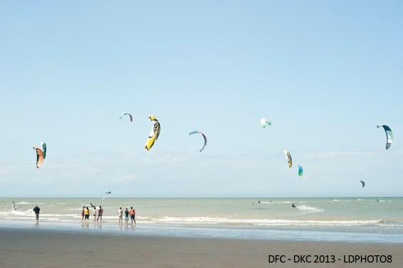 _DFC0301DFC - DKC 2013 - LDPHOTO8