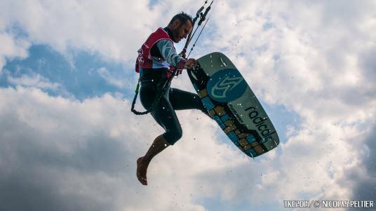 TKC2015-CABRINHA-BIG-AIR-Laurent-GUYOT