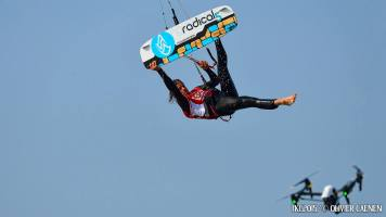 TKC2015-CABRINHA-BIG-AIR-Tim-GILLES