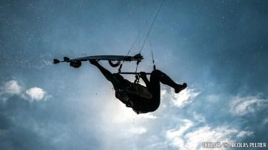 TKC2015-CABRINHA-BIG-AIR