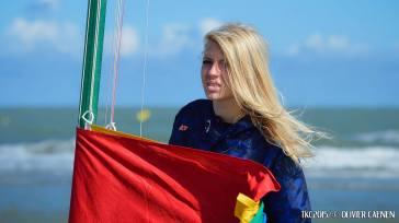 TKC2015-Sarah-Lussigny