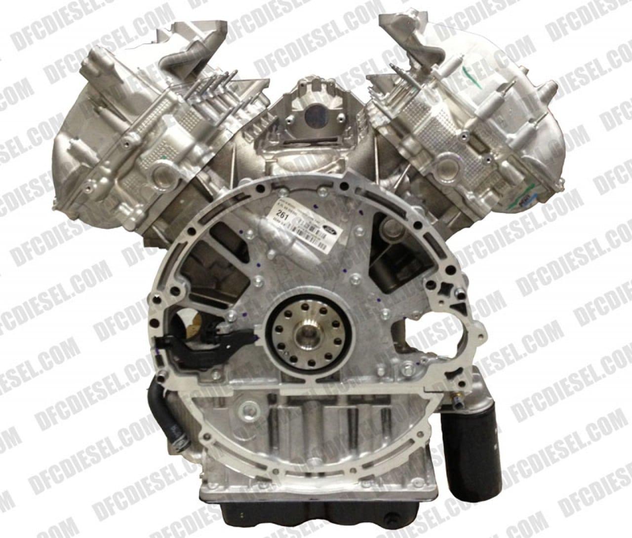 ford 7 3 diesel engine diagram focus wiring 2005 6 7l powerstroke free image for user
