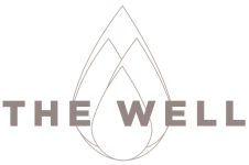 THE WELL WEB_2-01