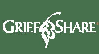 logo-griefshare-1
