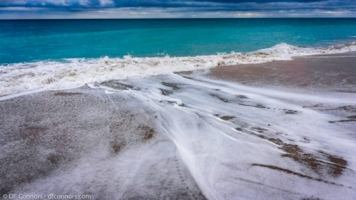 Florida - Vero Beach - 2012 —— Image: 2012-2790