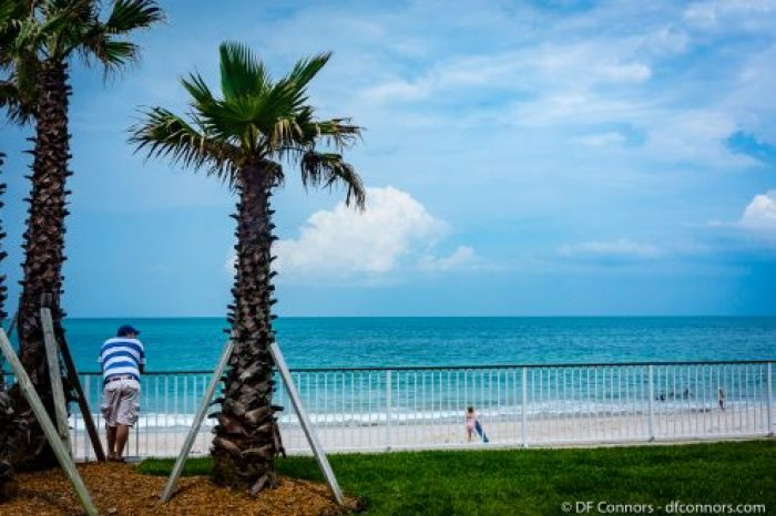 Florida - Vero Beach - 2013 —— Image: 2013-4160