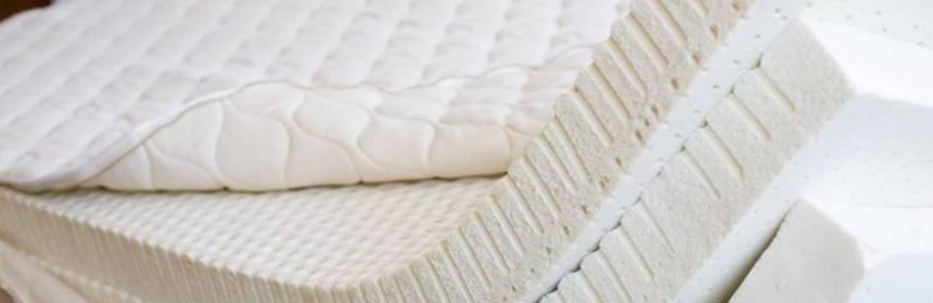 foam mattress vs spring vs latex df deluxe. Black Bedroom Furniture Sets. Home Design Ideas