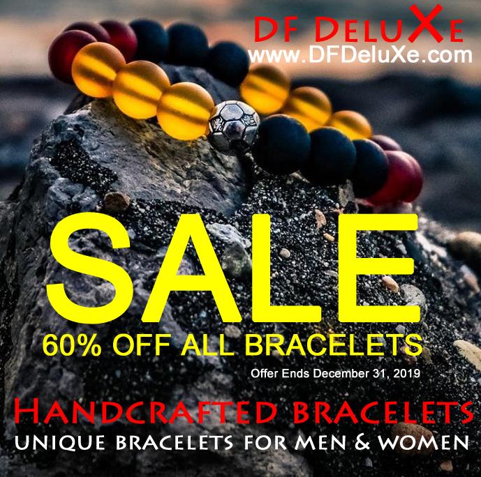 bracelet-pexels-photo-53355 (1)h