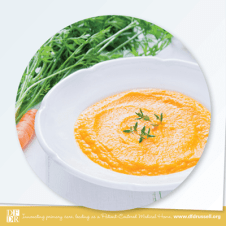 dfd_recipe_image_carrotsoup