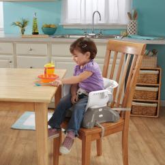 High Chair Space Saver Cream Puff Swivel Fisher Price Spacesaver Luminosity