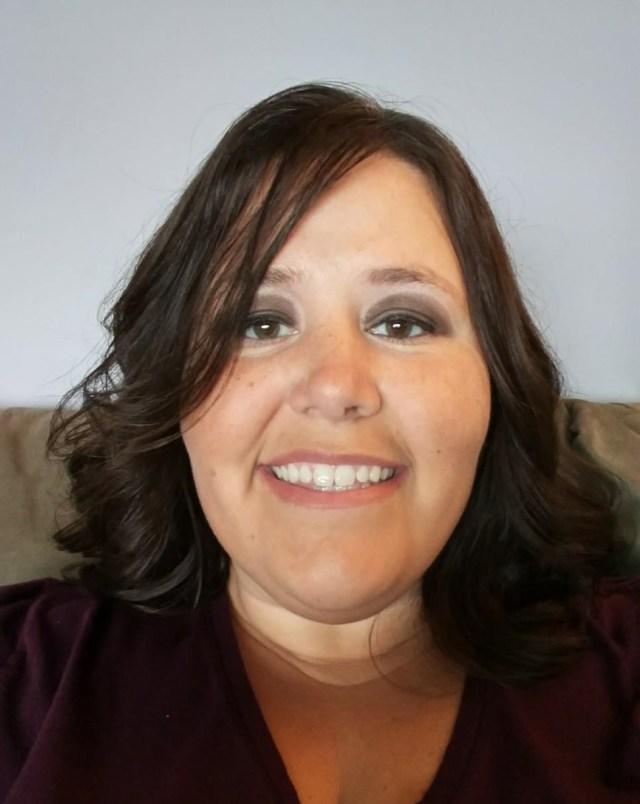 Heather Stewart Walton-Verona School Board Member 2018