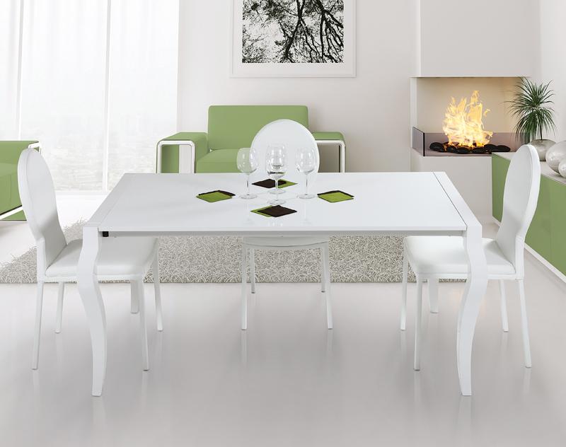 Tavoli Cucina Lube - Idee per la casa e l\'interior design ...