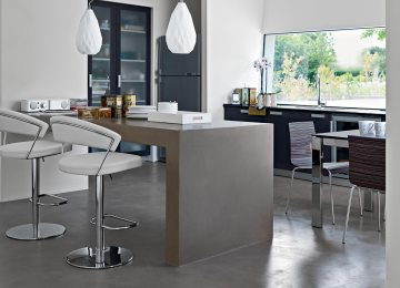 Sgabelli cucina calligaris sgabello connubia by calligaris new