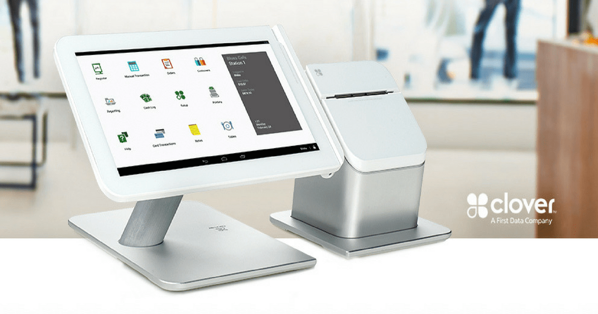 Is Clover POS right for your business?