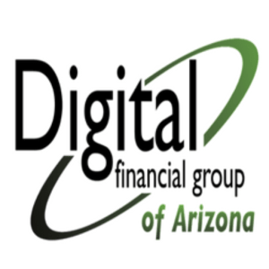 Digital Financial Group Logo