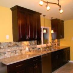 Kitchen Remodel San Antonio Stonewall Com Top 10 Remodeling Contractors In Tx Youthfulhome Remodelers Affordable Designs
