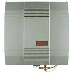 TRANE THUMD500 Humidifier