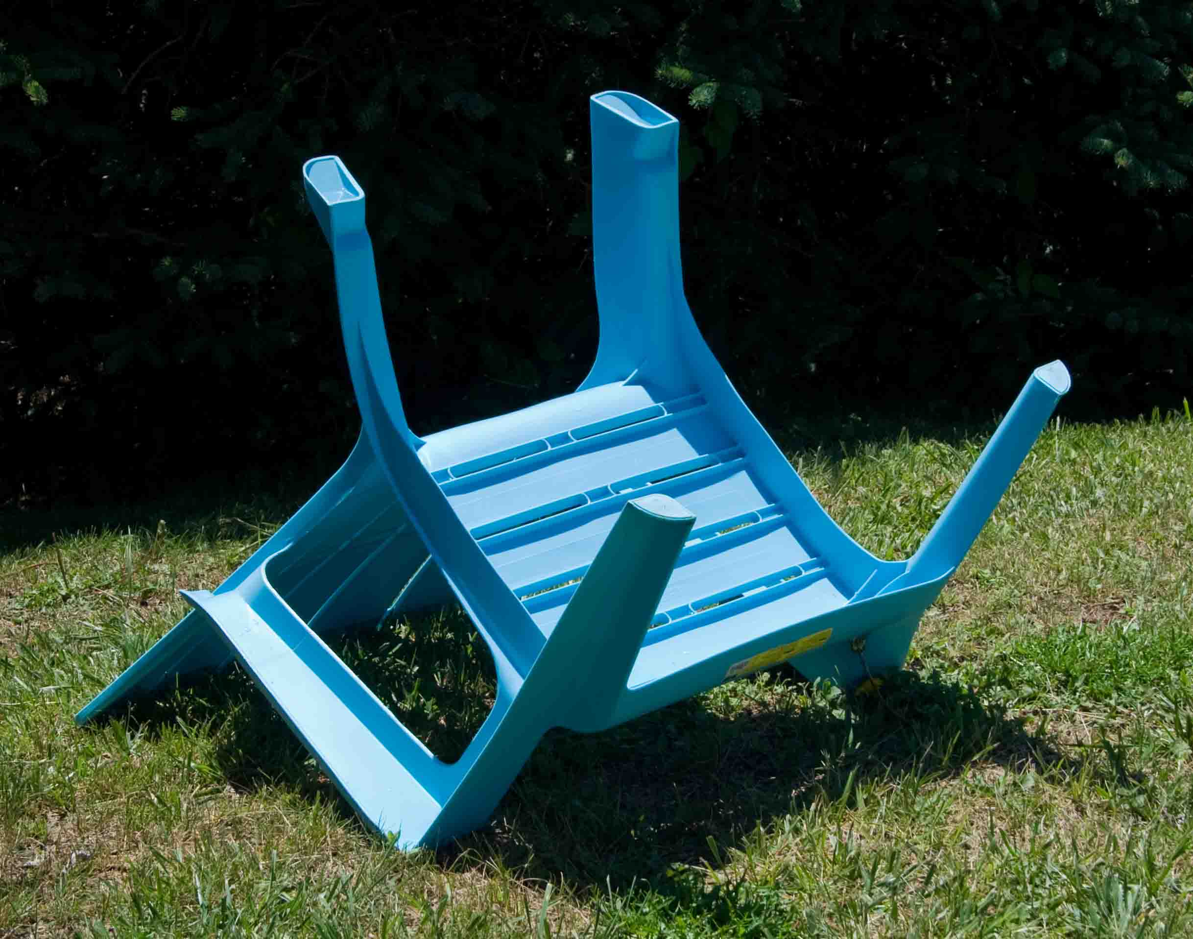 resin adirondack chairs australia wedding hall plastic chair so wrong duane s rants raves and reviews