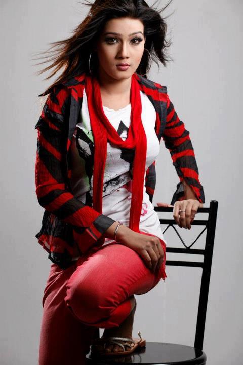 Mahiya Mahi_dfilmybuzz.com_117
