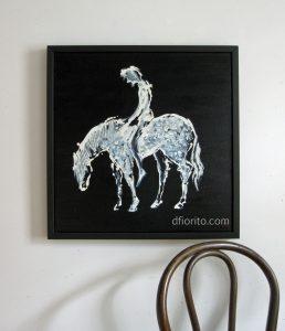 Don Quichotte, 01-01-2011