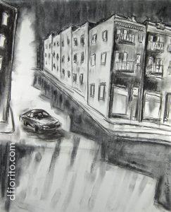 Montréal 05-2006