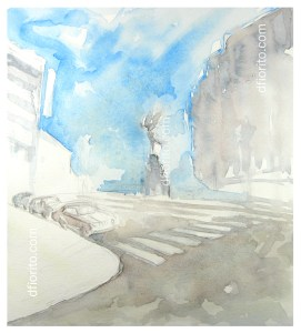 L' Ange 28-01-2020
