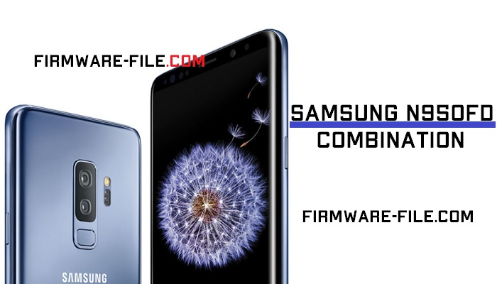 SM-N950FD U5 Combination,SM-N950FD U5 Combination Firmware,SM-N950FD U5 Combination Rom,SM-N950FD U5 Combination File,N950FD Combination File U5,SM-N950FD Combination,Samsung SM-N950FD Combination File,N950FD Combination Firmware,N950FD Combination Rom,N950FD Combination file,N950FD Combination,N950FD Combination File,N950FD Combination rom,N950FD Combination firmware,SM- N950FD,Combination,File,Firmware,Rom,Bypass FRP Samsung N950FD,