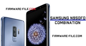 SM-N950FD U5 Combination,SM-N950FD U5 Combination Firmware,SM-N950FD U5 Combination Rom,SM-N950FD U5 Combination File,N950FD Combination File U5,SM-N950FD Combination,Samsung SM-N950FD Combination File,N950FD Combination Firmware,N950FD Combination Rom,N950FD Combination file,N950FD Combination,N950FD Combination File,N950FD Combination rom,N950FD Combination firmware,SM- N950FD,Combination,File,Firmware,Rom,Bypass FRP Samsung N950FD,