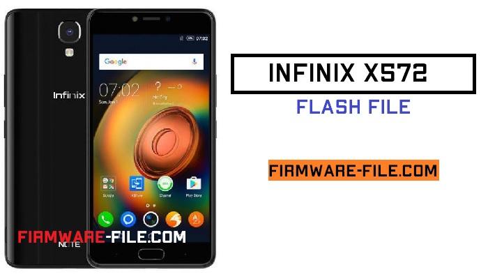Infinix X572 Flash File,Infinix X572 Firmware,Infinix X572 Stock Rom,Infinix X572 Stock Firmware Rom,Android Firmware,Infinix X572 Stock Firmware Rom,Infinix X572 flash file,Infinix X572 Stock rom download,Infinix X572 latest firmware,Infinix X572 working file,