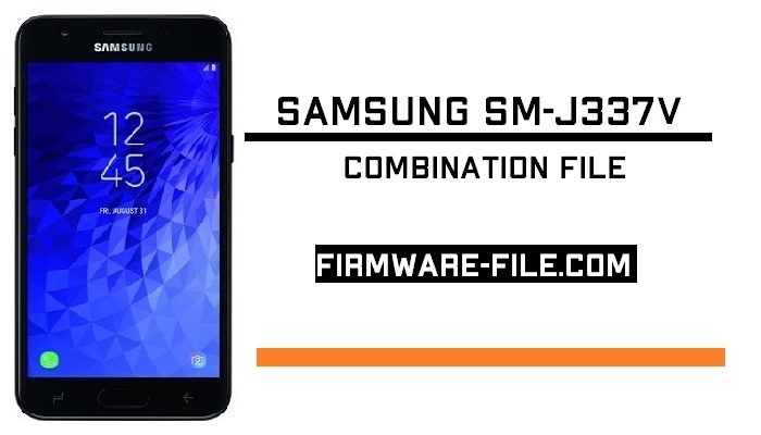 SM-J337V Combination ,SM-J337V Combination File,SM-J337V Combination,Samsung SM-J337V Combination File,J337V Combination Firmware,J337V Combination Rom,J337V Combination file,J337V Combination,J337V Combination File,J337V Combination rom,
