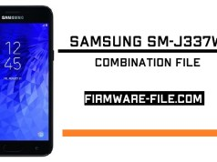 SM-G337W Combination ,SM-G337W Combination File,SM-G337W Combination,Samsung SM-G337W Combination File,G337W Combination Firmware,G337W Combination Rom,G337W Combination file,G337W Combination,G337W Combination File,G337W Combination rom,G337W Combination firmware,SM- G337W,Combination,File,Firmware,Rom,Bypass FRP Samsung G337W,Samsung SM-G337W Combination file,