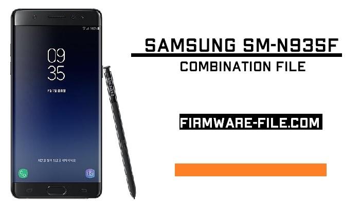 SM-N935F U6 Combination ,SM-N935F Combination File U6,SM-N935F Combination,Samsung SM-N935F Combination File,N935F Combination Firmware,N935F Combination Rom,N935F Combination file,N935F Combination,N935F Combination File,N935F Combination rom,N935F Combination firmware,SM- N935F,Combination,File,